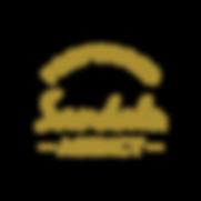 2016 PSA logo.png