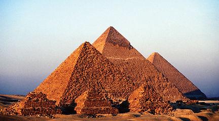pyramids2_giza_egypt.jpg