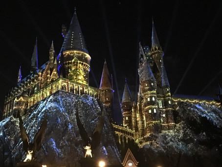 Holidays at Universal Orlando Resort Returns for 2020