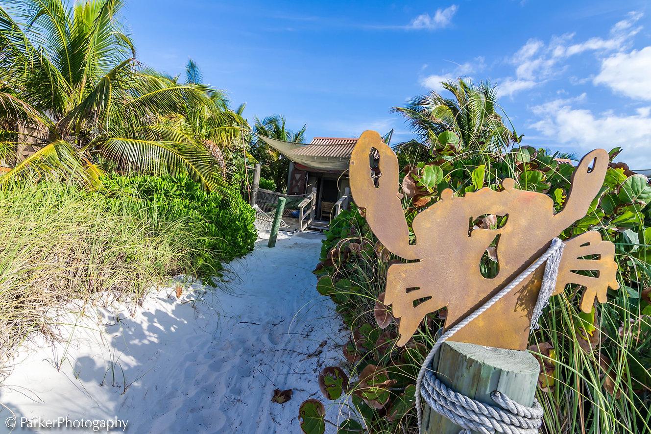 Castaway Cay Cabana 7.jpg