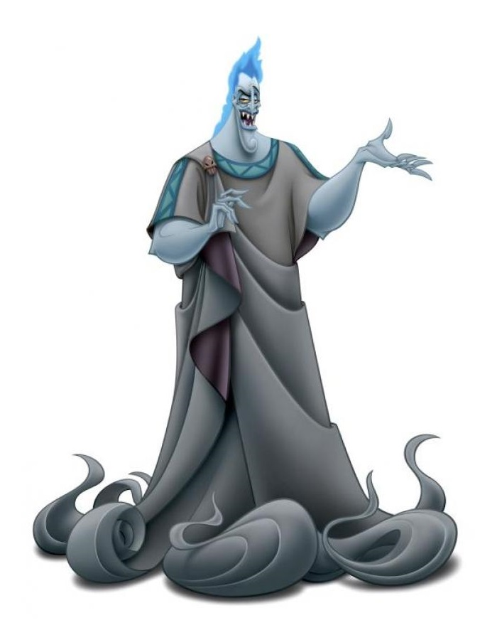 Hades_the_Lord_of_the_Dead