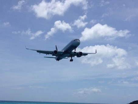 Why Does Your Direct Flight Have A Stop?