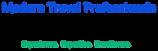 LogoMakr-1rSt8Z.png