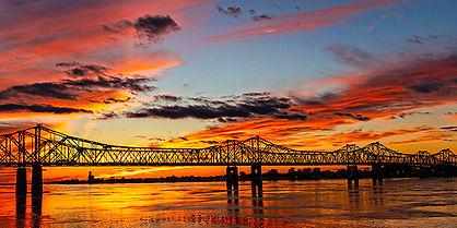 Natchez-Vidalia_Bridge_Sunset_700x350_tc