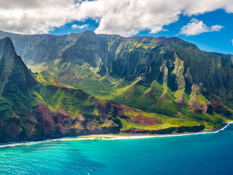 Planning a Hawaii vacation? You REALLY need to consider these things…