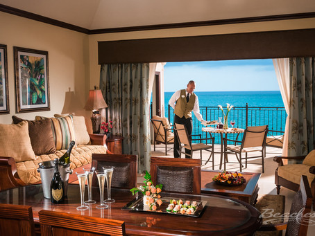 7 Tips for First-Time Beaches Resorts Visitors