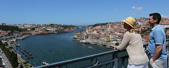 Overlooking_Porto.jpg
