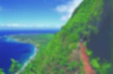 Molokai.jpg