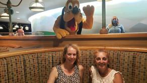 Should You Visit Walt Disney World Now?