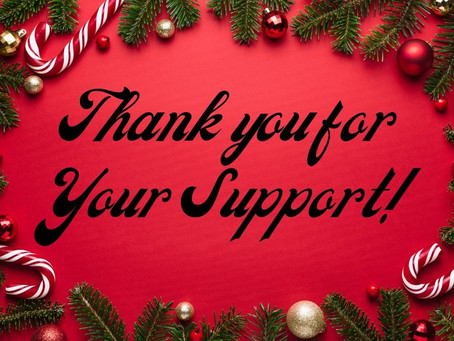 How to Support Your Travel Agent this Holiday Season