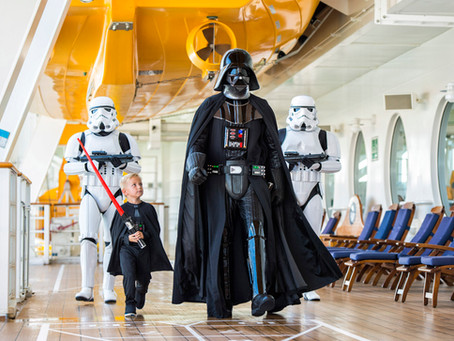 Rare Discounts on Disney Cruise Line Early 2020 Sailings