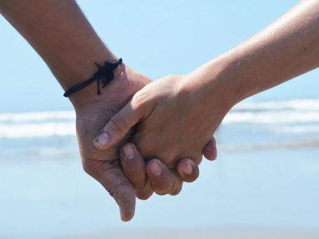 3 Easy Ways To Afford Your Dream Honeymoon