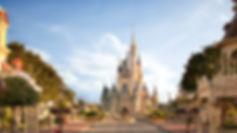 cinderella-castle-gallery02.jpg