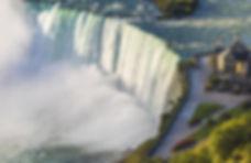 Niagara_Falls_Canadian_Overlook_350_2x1_