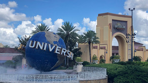 5 Things to Know about Visiting Universal Orlando Now