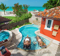 sandals grande antigua 7.jpg