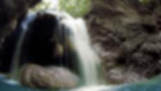 _Media_Default_Gallery_Site_Waterfall-in
