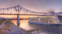 CC_Viking_Mississippi_Bridge_TALL_RND_16