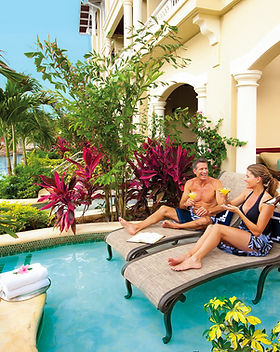 Sandals Royal Caribbean7.jpg