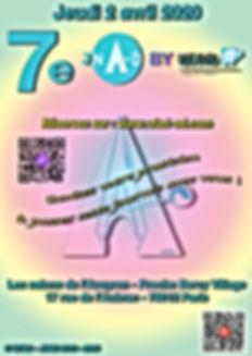 Invitation JNAD 2020 72px.jpg