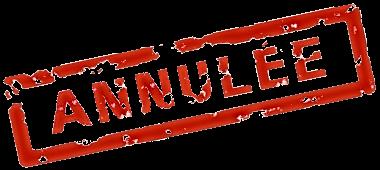 1375215702-annulee-tampon-mj__n0iqh0.png