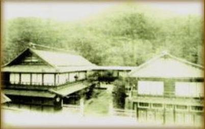 当時の館.JPG