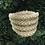 Thumbnail: Pearl Mask