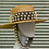 Thumbnail: Boater Pearl Hat