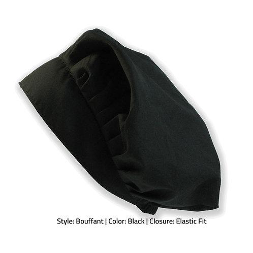 Scrub Cap/Bouffant/Bonnet