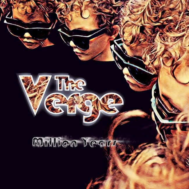 Million Years - Le nouvel album