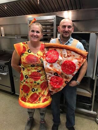 PizzaApron.jpg