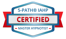 certified-master-hypnotist-1.png