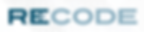 recode-logo 2.png