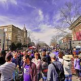 red-bank-spring-street-fair-2019-41-of-8