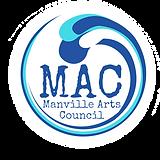 MAC+logo-circle.png