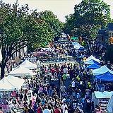 cranford-street-fair-and-craft-show.jpg