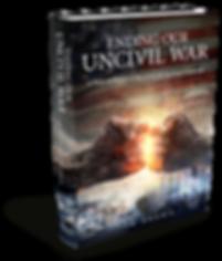 Ending Our Uncivil War
