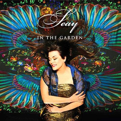 In The Garden (Album)