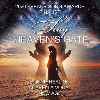 SEAY-020.HeavensGatePromo3.jpg