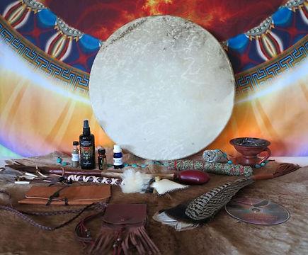 Shamanic-Earth-Medicine-Shop-1-600x496.j