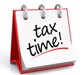 The IRS has extended Tax Season to May 17, 2021