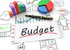 Budget Basics for your Kids and You!
