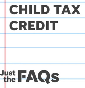 Should I Opt-Out of the Advanced Child Tax Credit Payments?