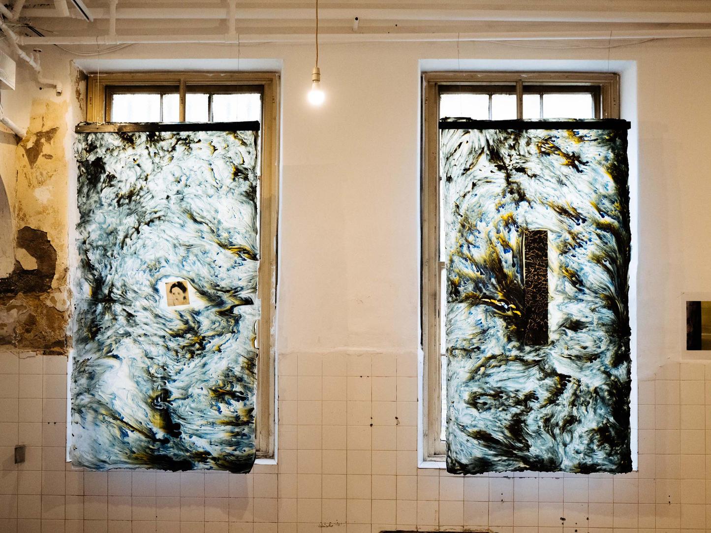 20200910_TheEdge_InstallationShots-46.jp
