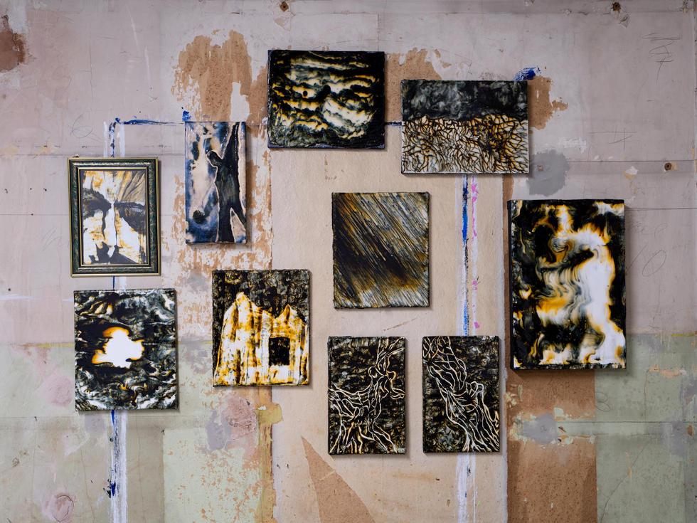 2020-12-09-Jack-Prints-81.jpg