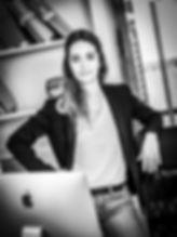 Fiscalp_Dorothée_PUY-POMAGALKI_profile