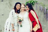 Maquillage invitée convive mariage annecy genève mariage en beauté maquilleuse professionnelle
