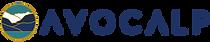 Logo_500x100.png