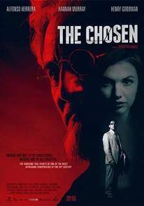 The Chosen (2016)