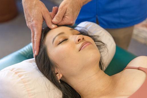 Headache Pain Relief.jpg